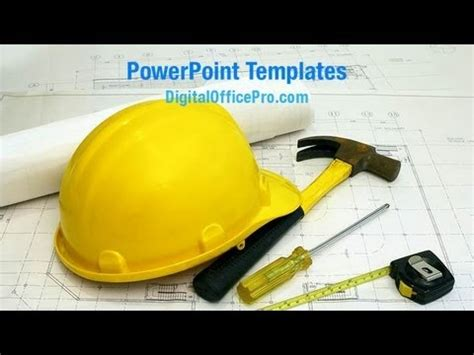 Concrete Foreman Resume Sample